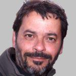 Vincent Paya - académie nationale de géobiologie