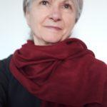 Dominique Belin - Académie Nationale de Géobiologie